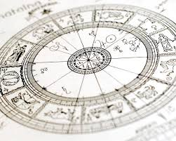 How to be an effective astrologer