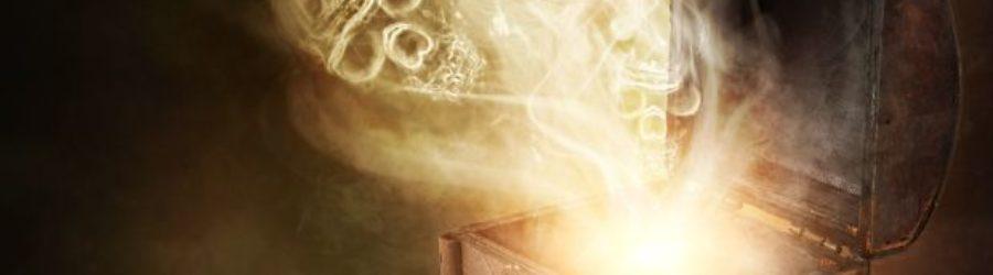 OPENING PANDORA'S BOX OF SECRETS – JUPITER ENTRANCE INTO SCORPIO IN OCTOBER, 2017